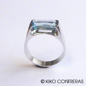 KikoContrerasSortijaAzure001-300x300