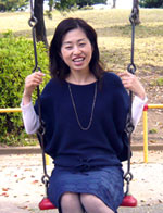司法書士 小野紀子(おののりこ)