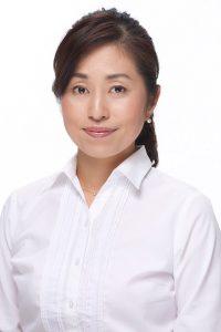 司法書士小野紀子