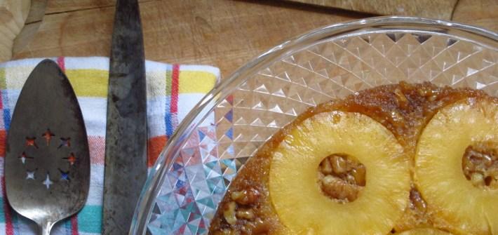 pineapple-upside-down-cake-kiku-corner 031