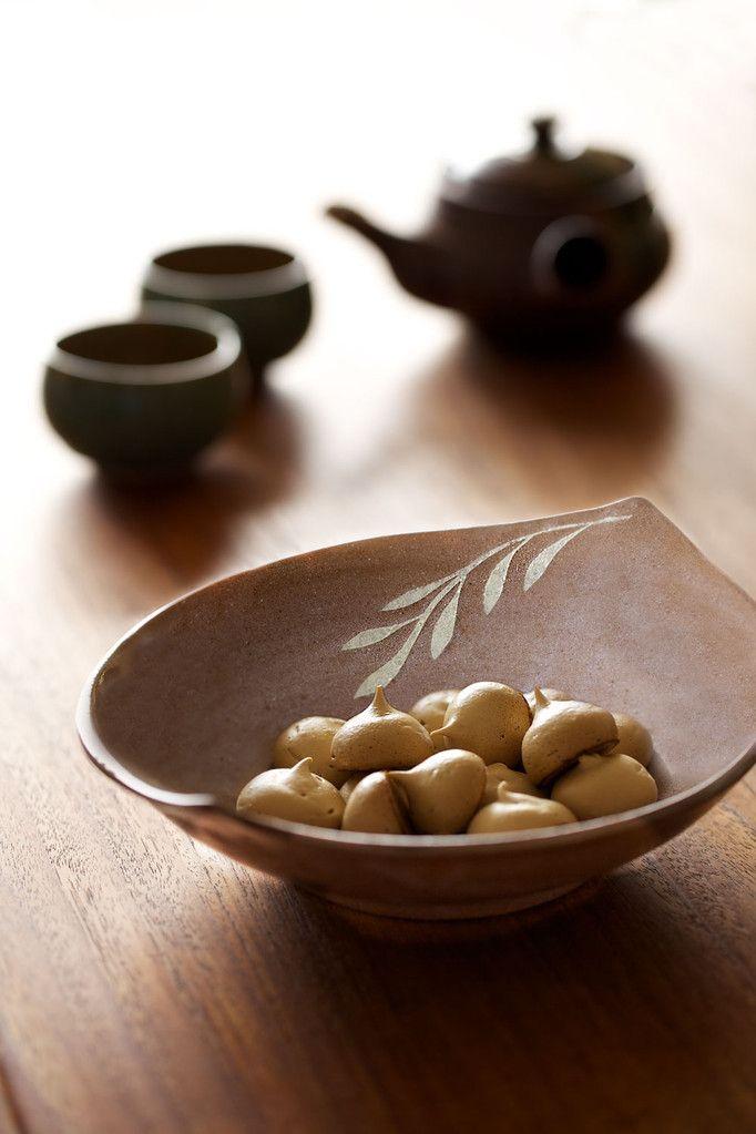 Japanese Design Eiko Ceramics By Eiko Maeda