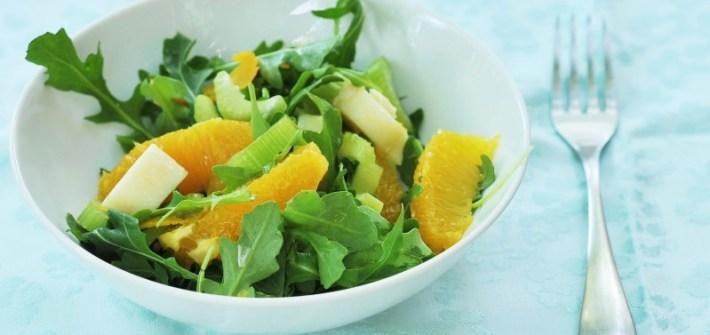 vegetables | Kiku Corner