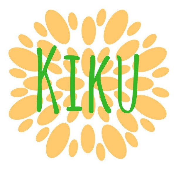 Kiku Corner Etsy Shop
