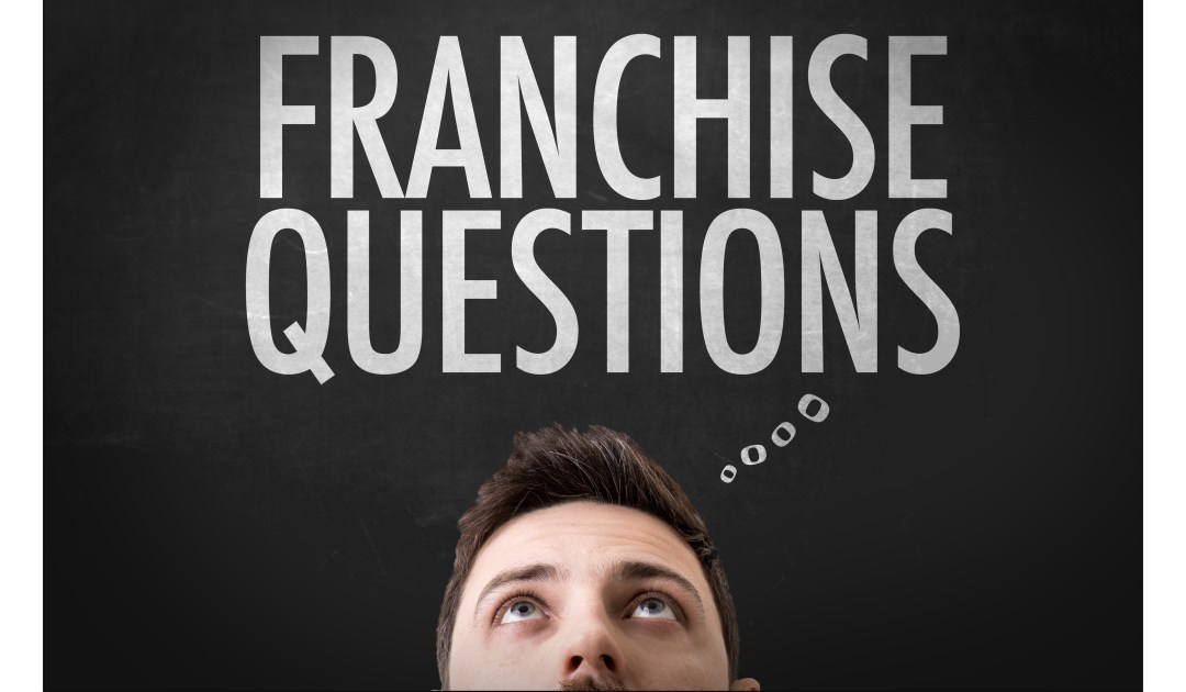 franchise lawyer new jersey