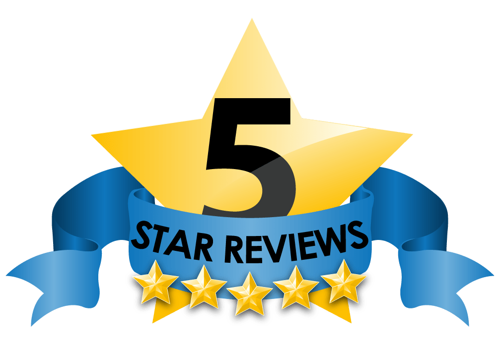 5 Star Review for Kildare Psychotherapy & Counselling