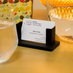 Kildare Psychotherapy & Counselling Business Card (old)