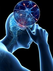 Social Anxiety Tied to Over Abundance of Serotonin
