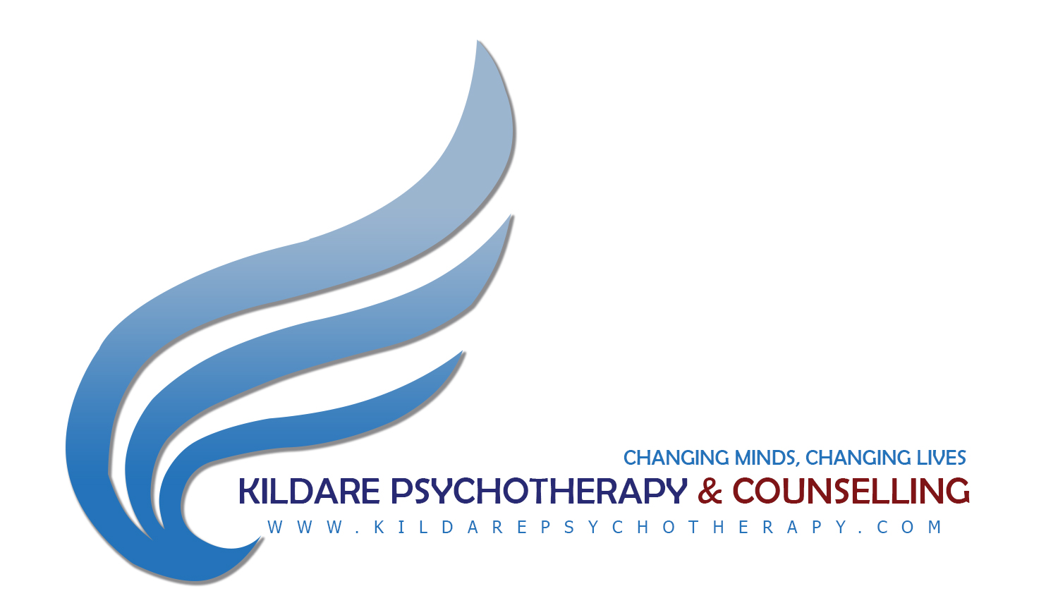 Kildare Psychotherapy & Counselling Logo