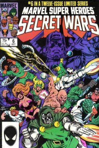 marvel-super-heroes-secret-wars-06