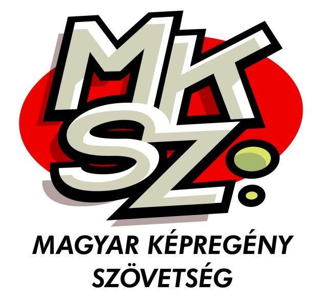 mksz-magyar-kepregeny-szovetseg
