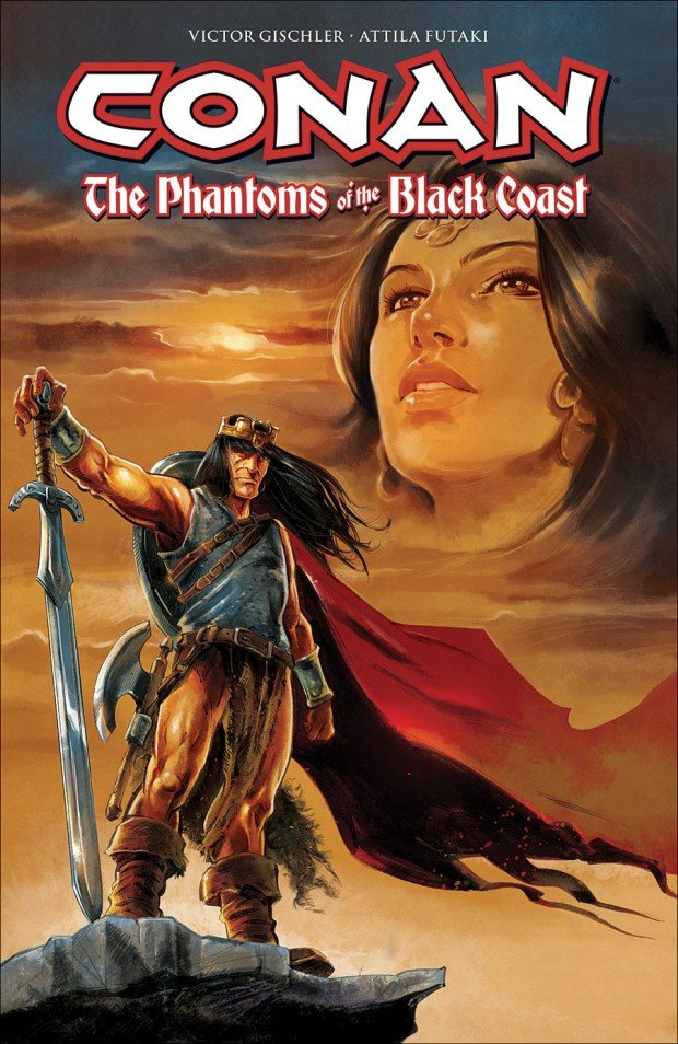 conan-phantoms-black-coast