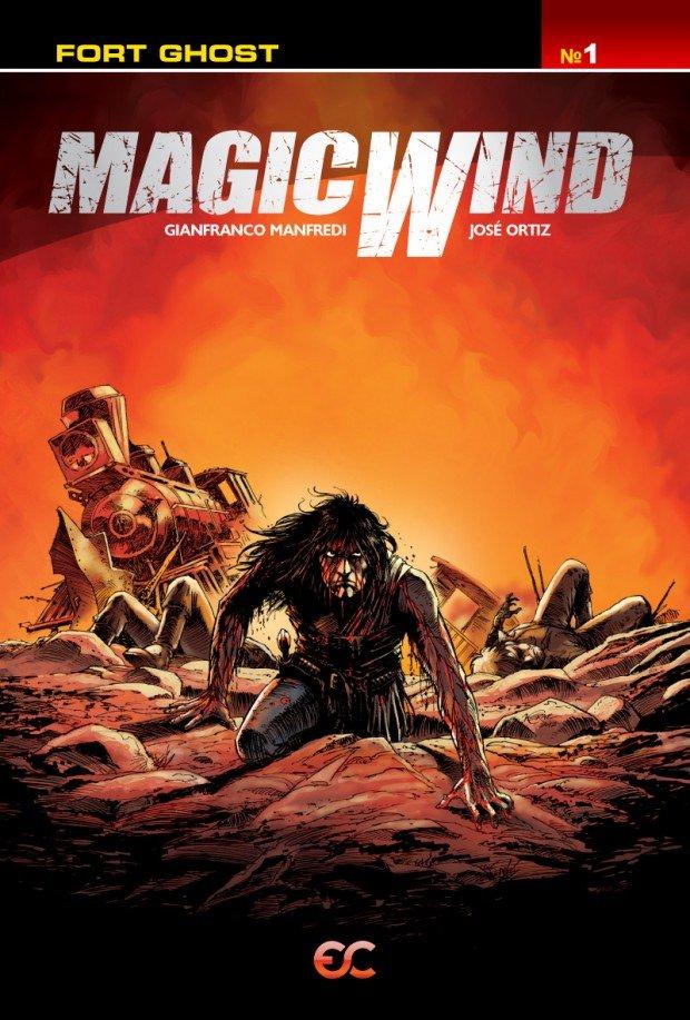 magic-wind