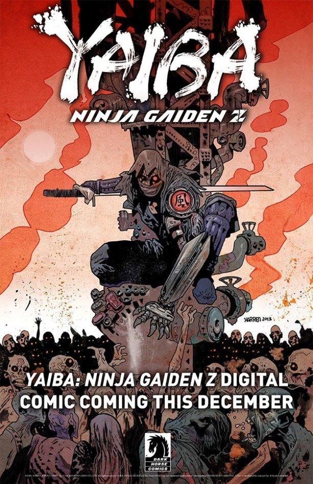 yaiba-ninja-gaiden
