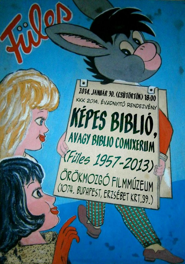 kepes-biblio-avagy-biblio-comixerum-kepregeny-kedvelok-klubja