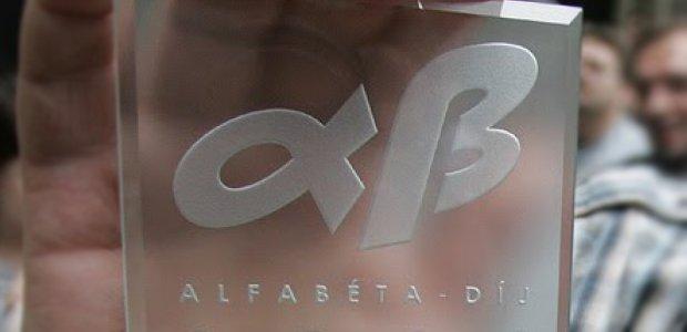 alfa-beta-2014