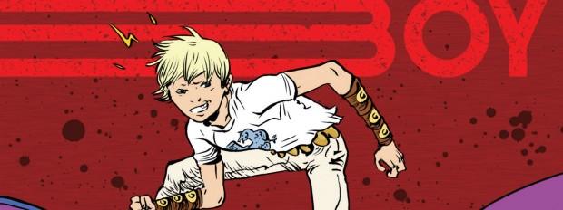 battling-boy-banner