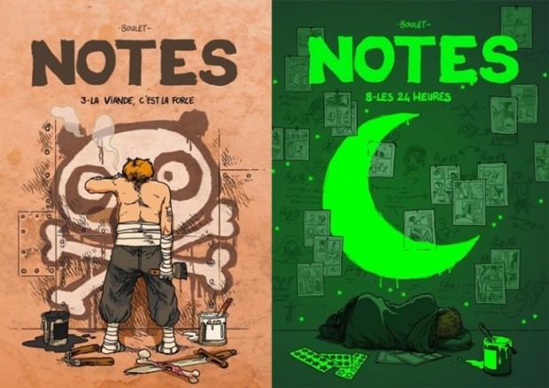 boulet-notes