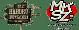 kepregenypalyazat_logo