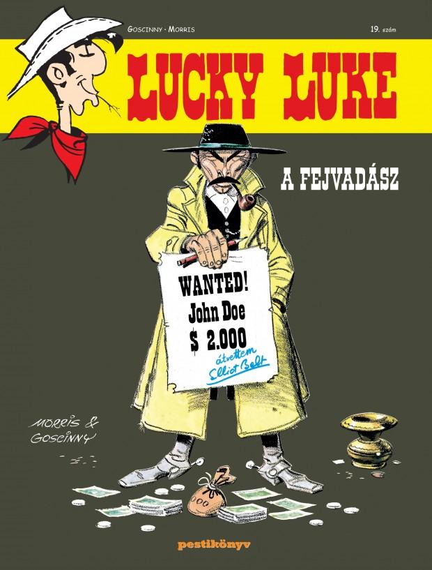 lucky-luke-fejvadasz