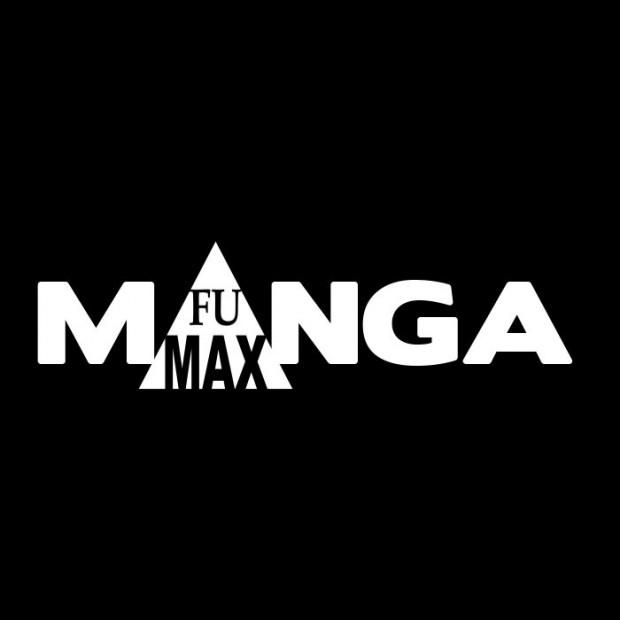 fumax-manga