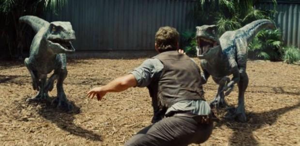 Jurassic-World-Raptors