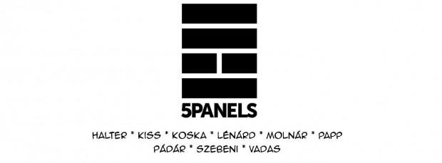 5panels-kiallitas-pecs