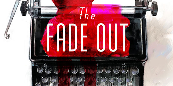 fade-out-banner