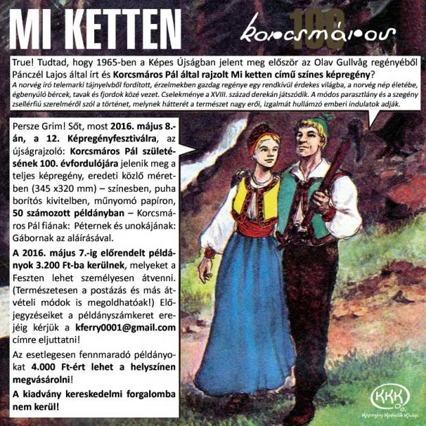m2en_reklam