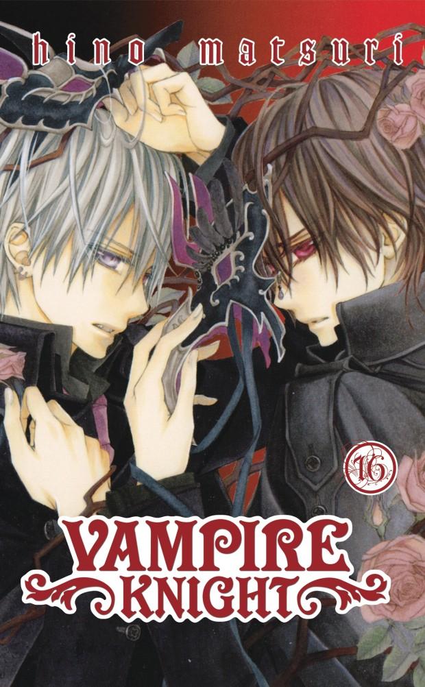 vampireknight16