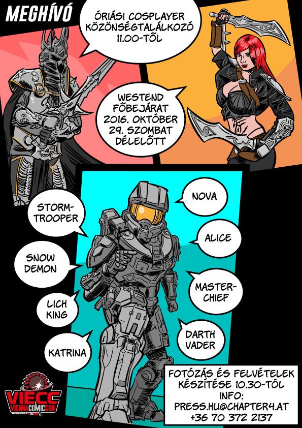 viecc-cosplay-meghivo