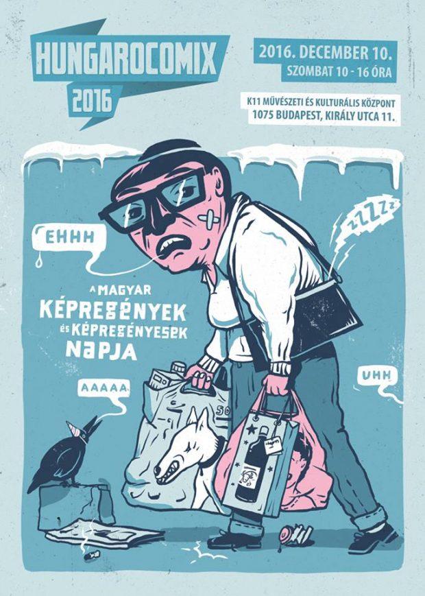 hc2016-plakat