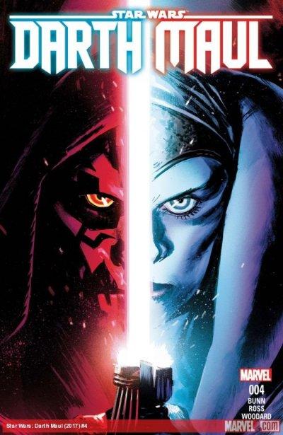 star-wars-darth-maul-4