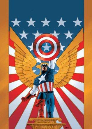 nmk-11-uj-irany-captain-america-6