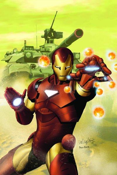 nmk-15-the-invincible-iron-man-volt5-2
