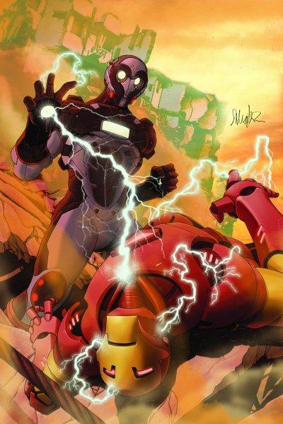 nmk-15-the-invincible-iron-man-volt5-4