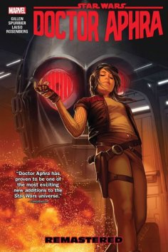 doctor-aphra-3-remastered