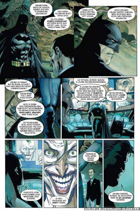 a-legendas-batman-04-elozetes-9