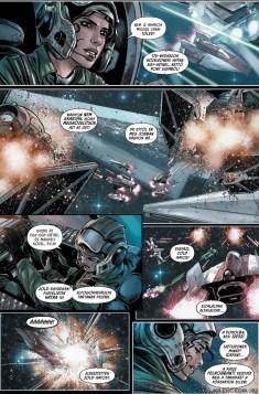 star-wars-szethasadt-birodalom-elozetes-3
