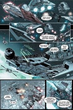 star-wars-szethasadt-birodalom-elozetes-4