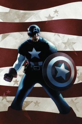 captain-america-the-chosen-3b