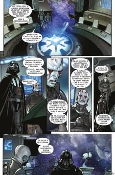 star-wars-darth-vader-a-jedik-hagyateka-elozetes-4
