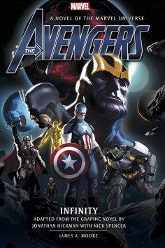 avengers-infinity-eredeti-borito
