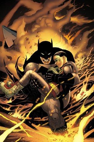 batman-robin-born-to-kill-8a