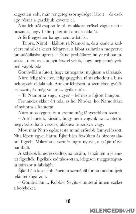 nmr-4-polgarhaboru-elozetes-12