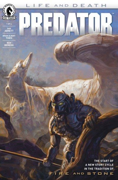 predator--life-and-death-1a