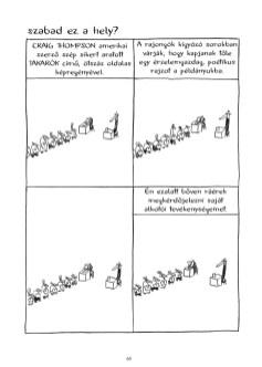 Mahler_Goldgruber.indd