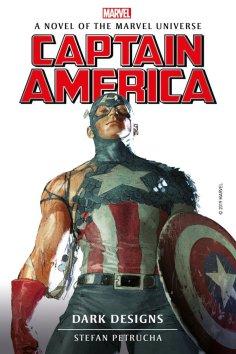 captain-america-dark-designs-eredeti-borito