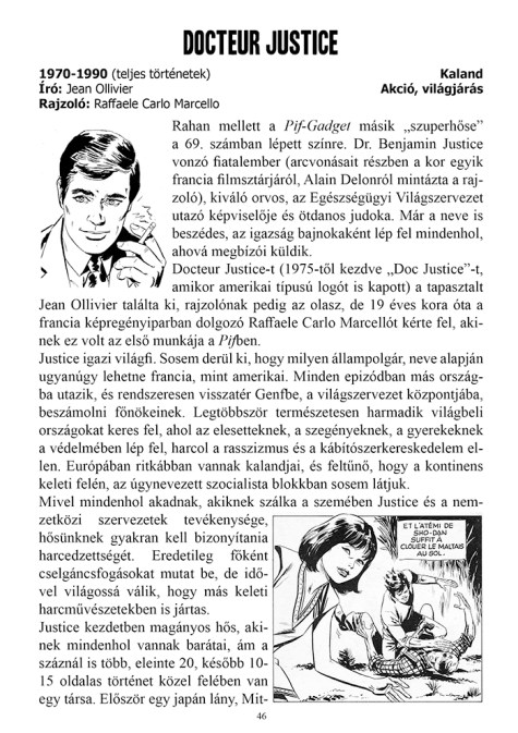 PifGadget_lexikon.indd