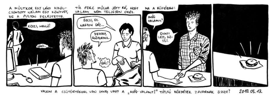 strip13