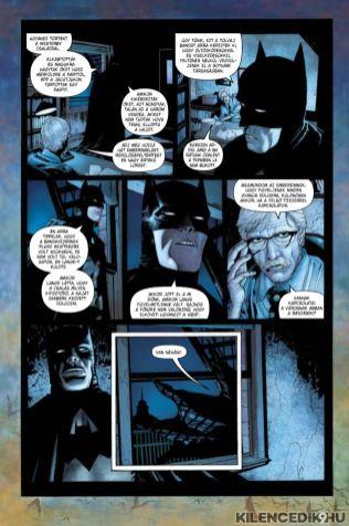 batman-12-detektiv-elozetes-5